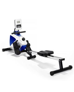 Marcy Azure RE1016 Magnetic Rowing Machine Folding