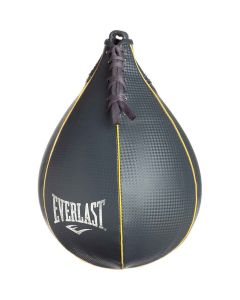 Everlast Speed Bag EverHide 4215