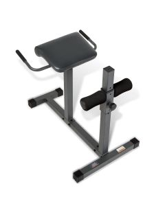 Marcy JD3.1 Hyper Back Extension Bench