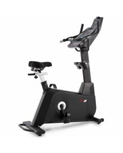Sole LCB LIght Commercial upright Bike
