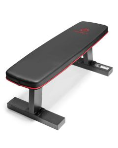 Marcy SB-10510 Deluxe Flat Weight Bench