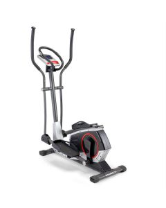 Marcy ME-704 Regenerating Magnetic Cross-Trainer