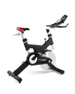 SOLE Fitness SB700 Light Commercial Upright Bike