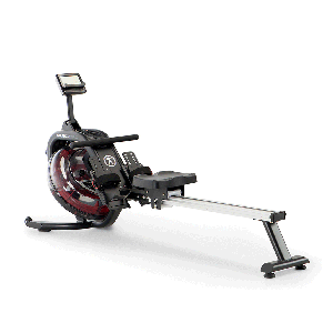 Marcy NS-RE6023 Hydro Rowing Machine