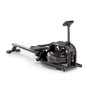 Marcy NS-RE6070 Hydro Rowing Machine