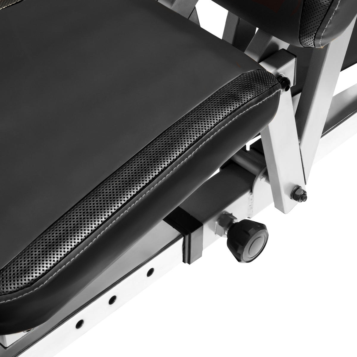 Marcy MD-9010G Smith Machine Weight Bench