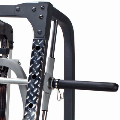 Marcy SM4000 Smith Machine Press Arm