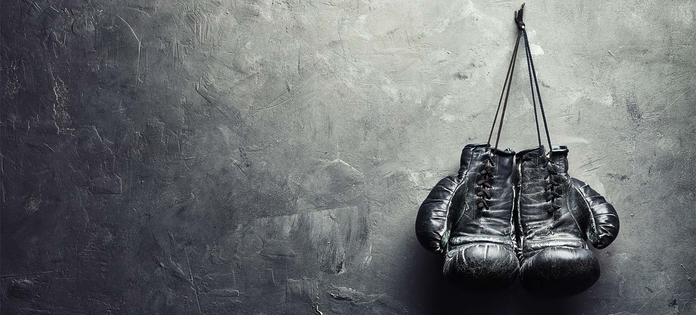 Which Boxing Gloves are Best for You?