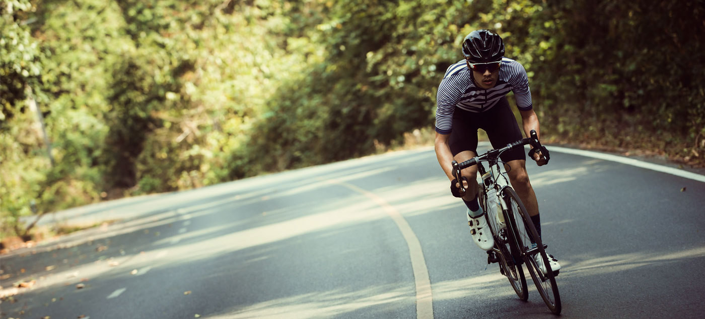 Indoor vs Outdoor Cycling: Which is Better Exercise?