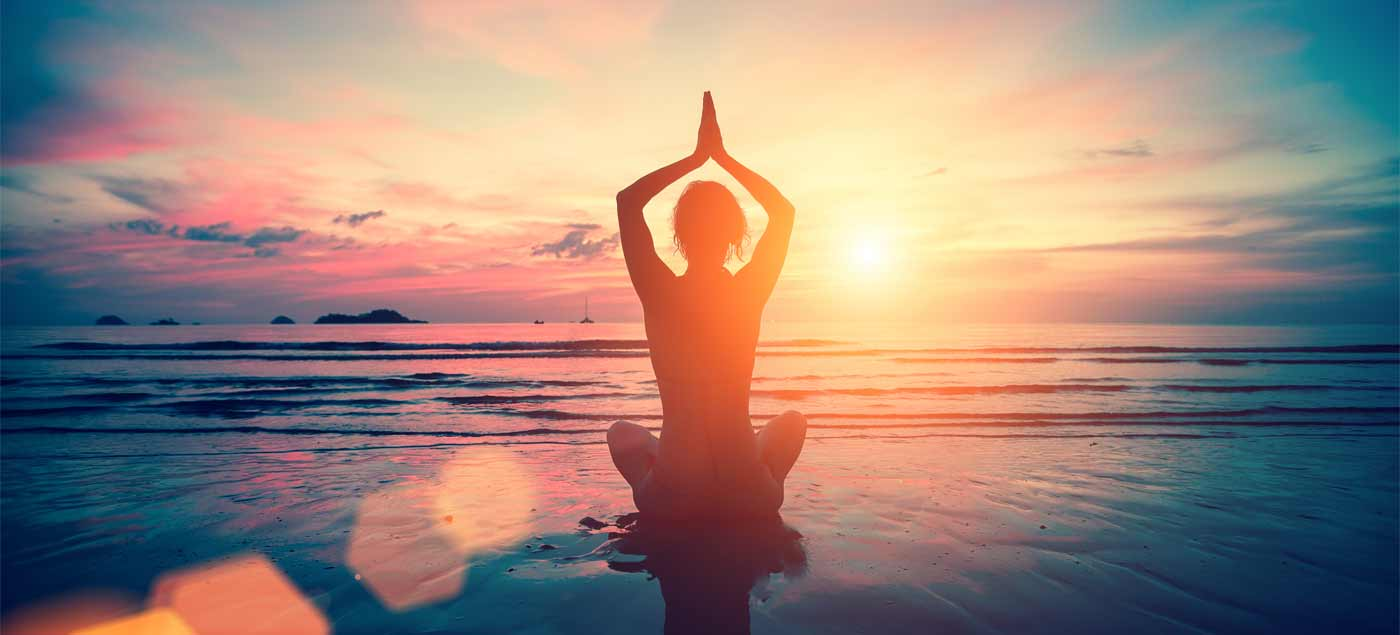 ​What are the Health Benefits of Yoga?