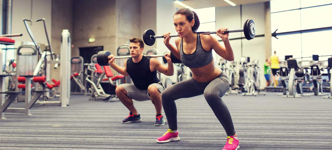Is Weight Training Better Than Cardio For Weight Loss Exercise Co Uk