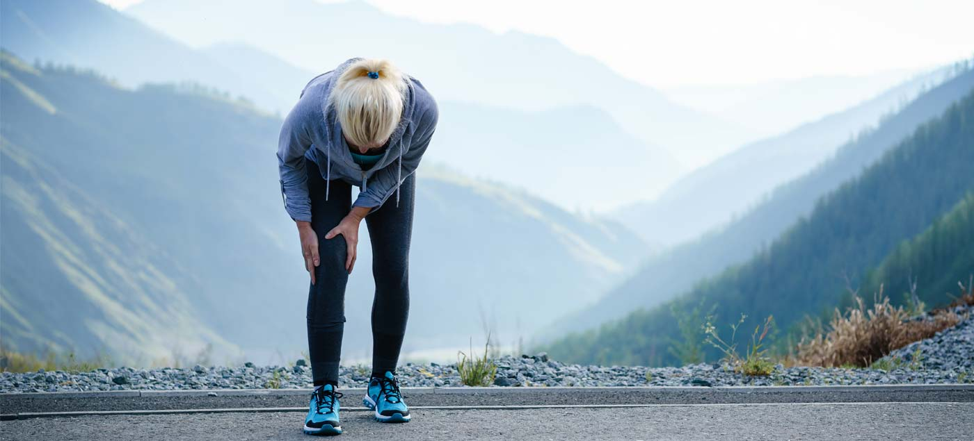 What is Runner's Knee and How to Prevent it