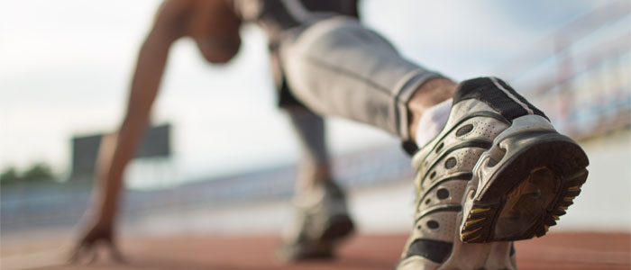 Mindfulness as Exercise and Improving Performance