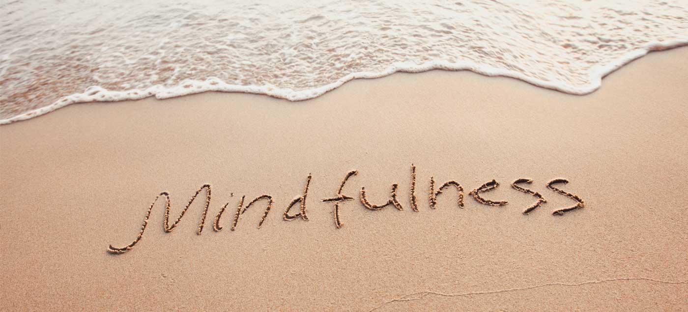 Focus 10 Mindful Meditation