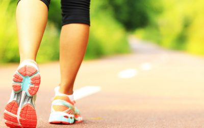 Do 10,000 steps a day help you lose weight?