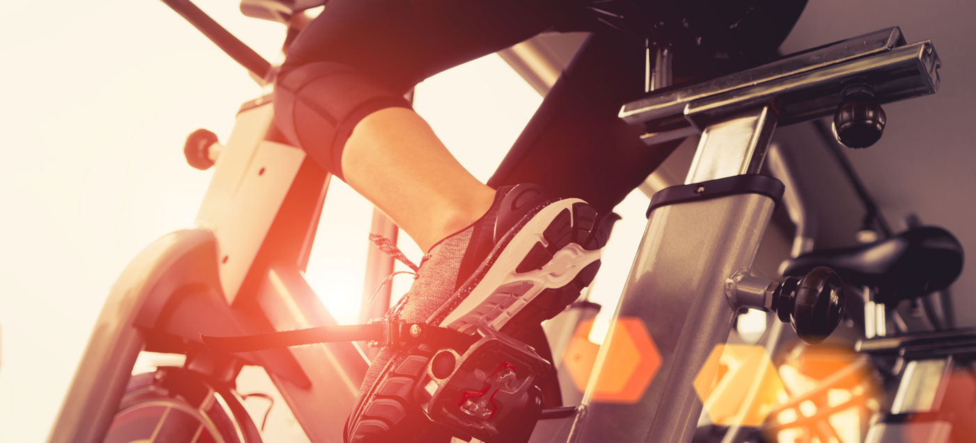 Are Exercise Bikes Good for Building Leg Muscle