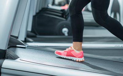 Is Incline Walking On A Treadmill Good For Fat Loss Exercise Co Uk