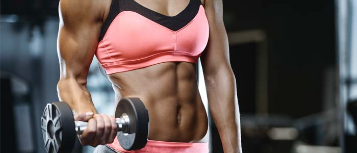What is Muscle Hypertrophy - Exercise co uk