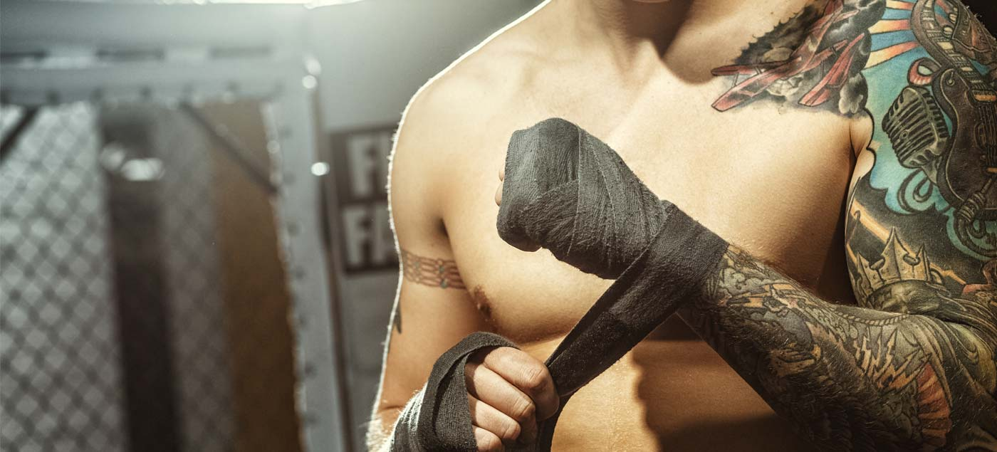 Does Boxing Give You Abs?
