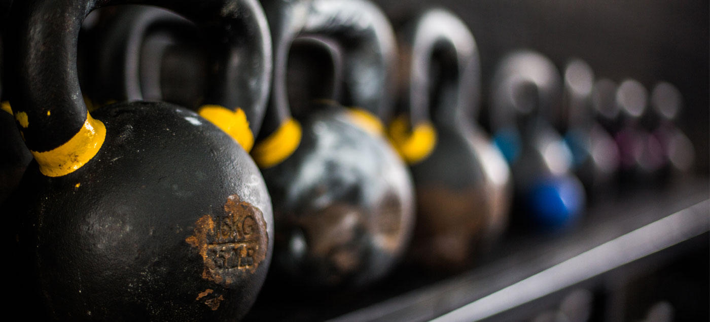 Top 10 Best Kettlebell Exercises
