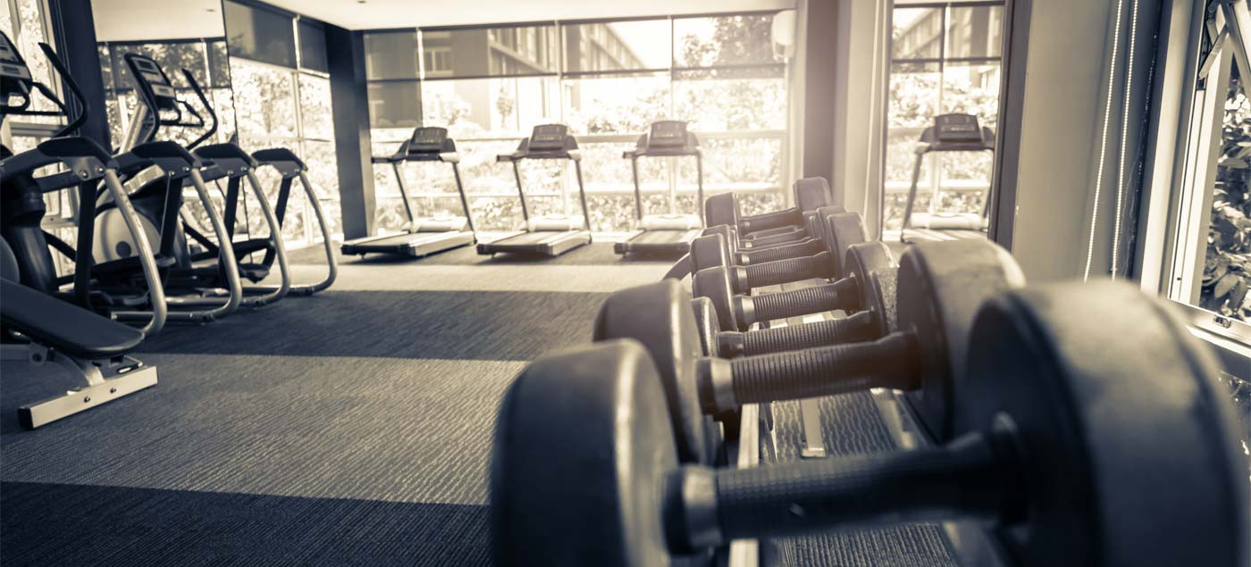 The Pros and Cons of a Gym Membership