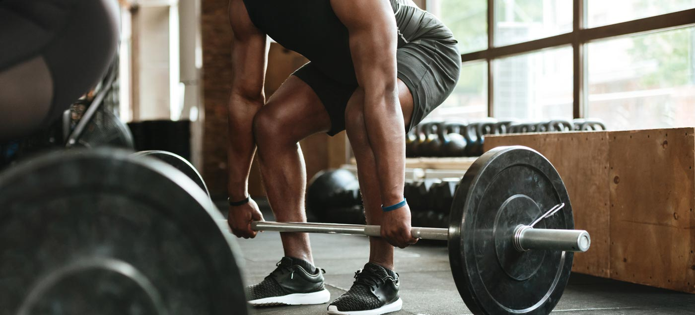 How Fast Do You Lose Muscle?