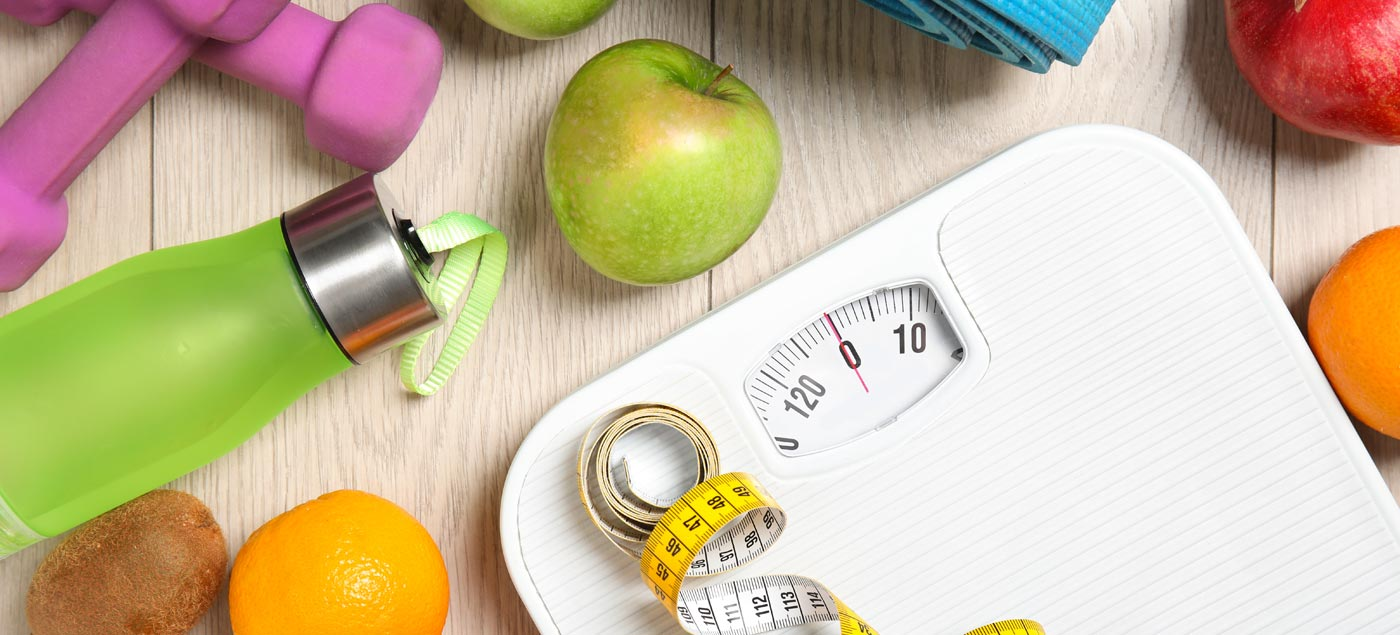 Does Low BMI Mean You Are Healthy?