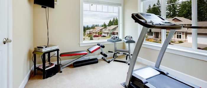 treadmill buying guide home gym with treadmill