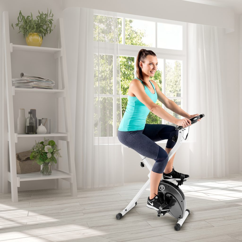 Are Exercise Bikes Good For Weight Loss Exercise Co Uk