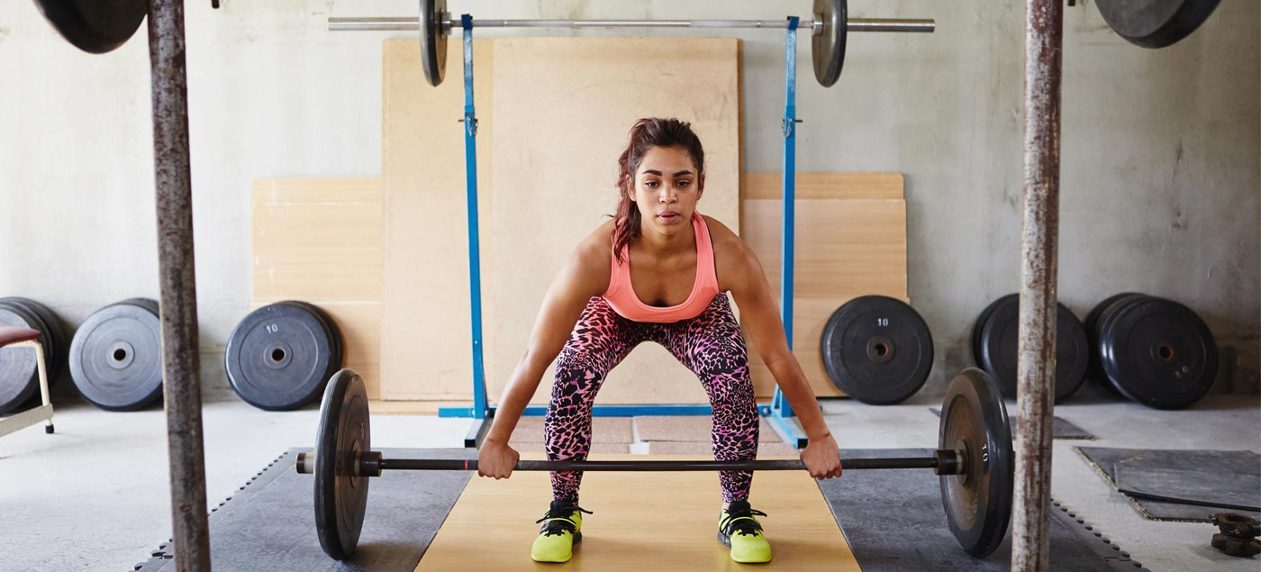 How Many Exercises You Should do Per Workout