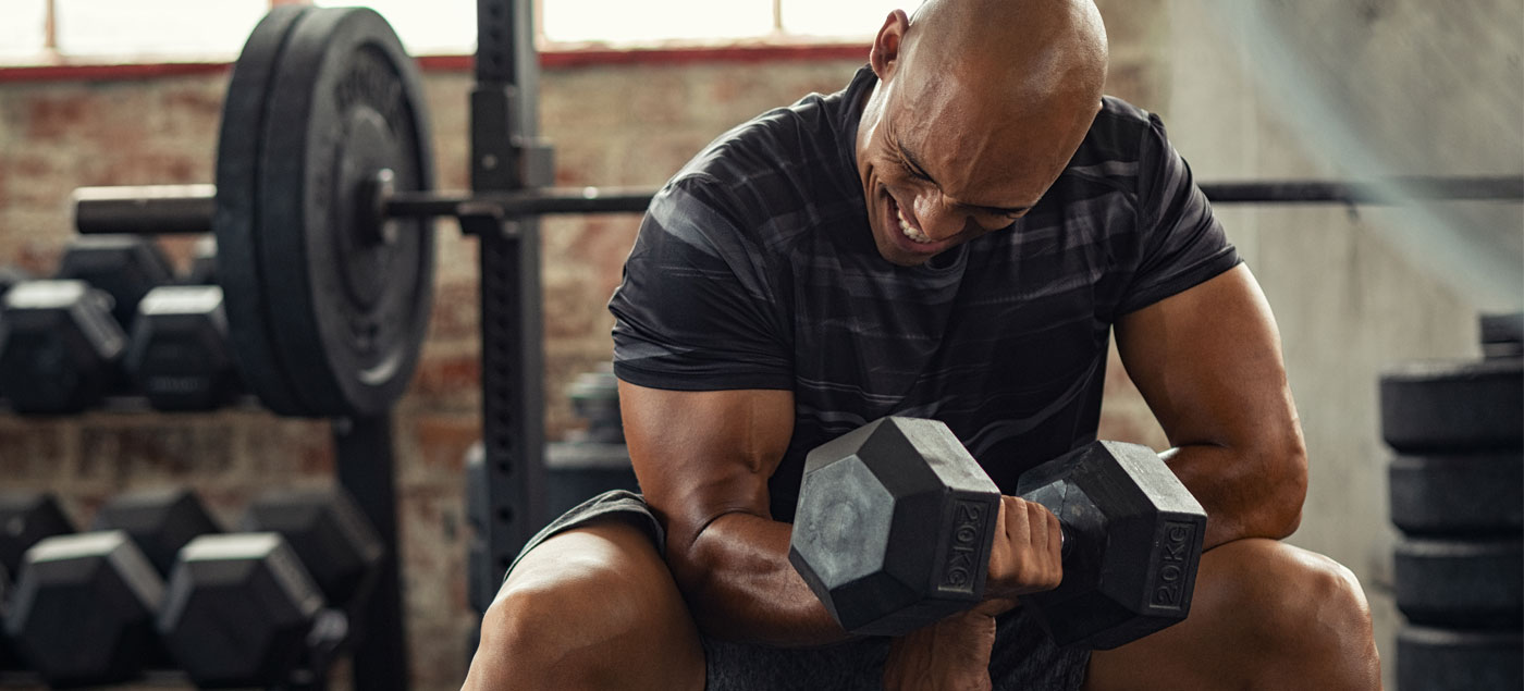What are the Best Workout Splits to Build Muscle?