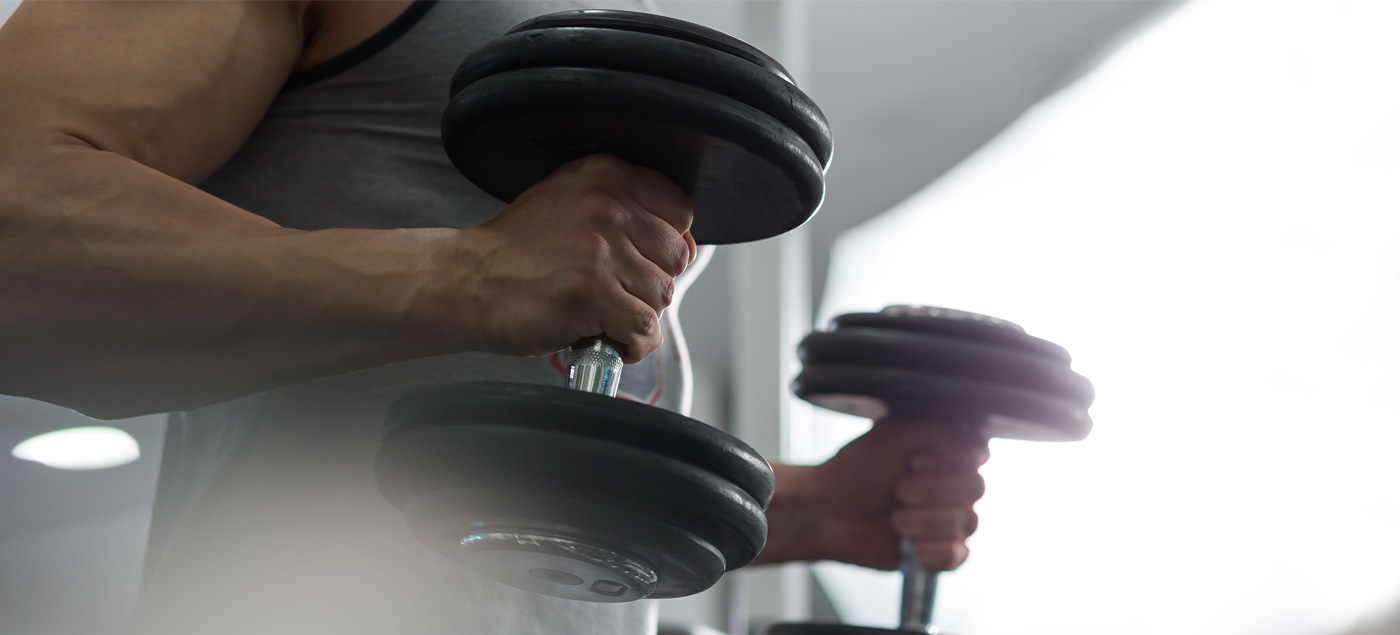 5 of The Most Popular Weight Training Questions