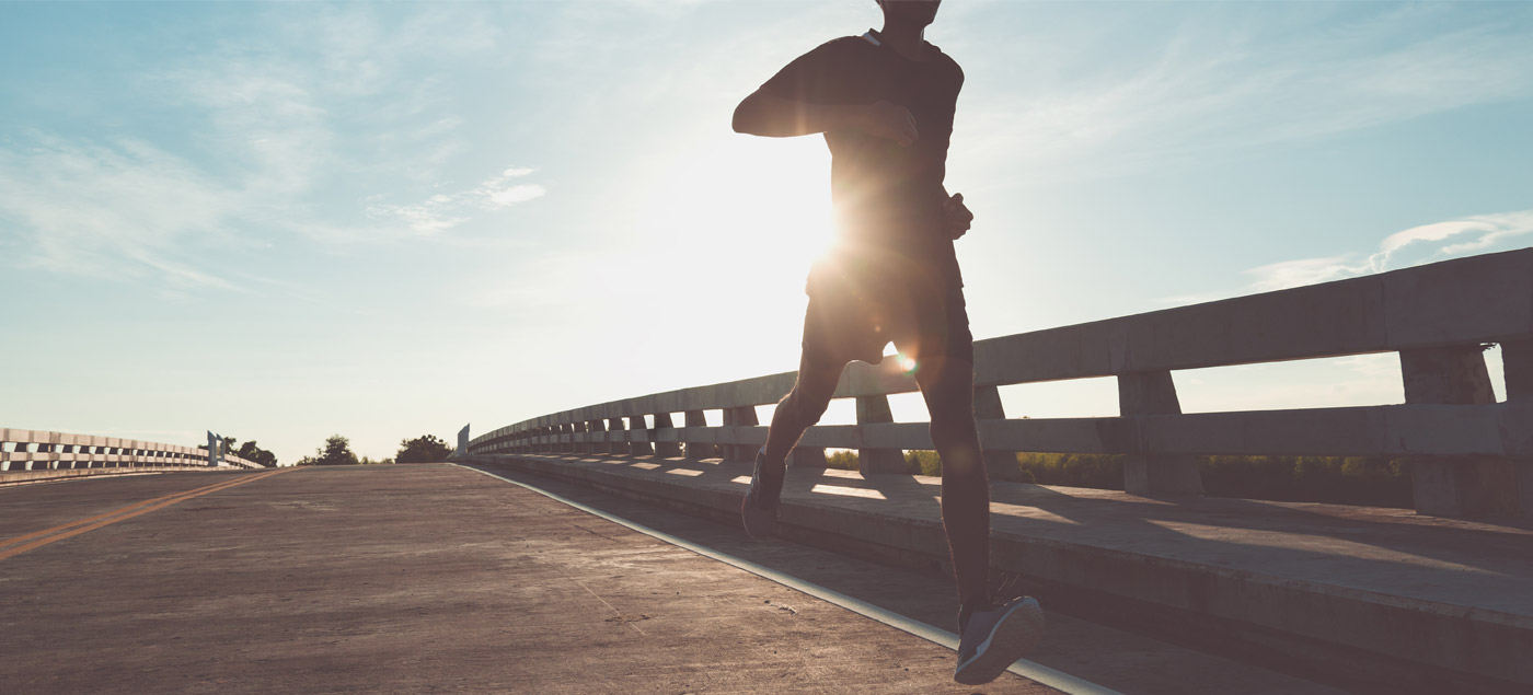 Cross Training Exercises to Help Improve Running