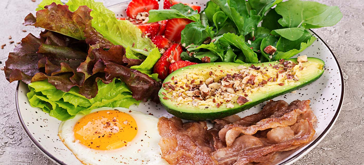 What Is the Keto Diet and is it Healthy?