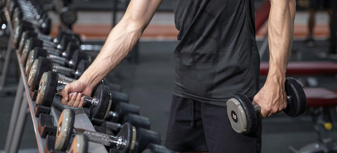 Top 9 Tips With d bal review bodybuilding