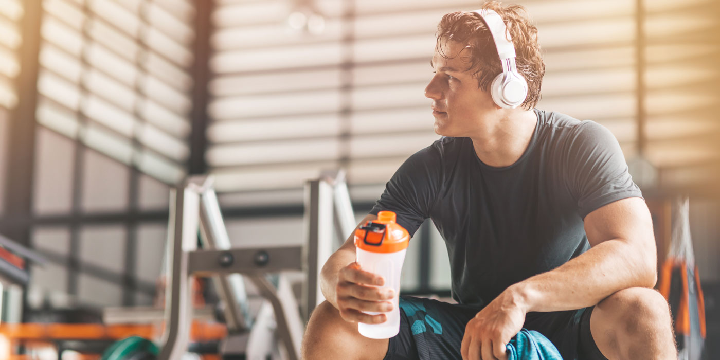 Is Pre-Workout Good or Bad for You?
