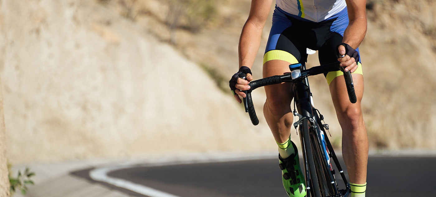 Awesome Cross Training Exercises to Boost Your Cycling