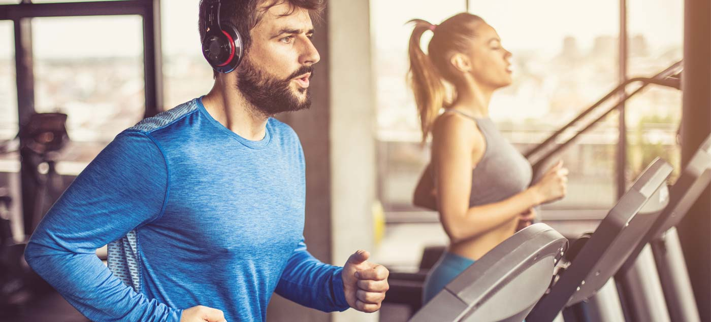 Does Cardio Burn Muscle If You're Trying to Get Bigger?