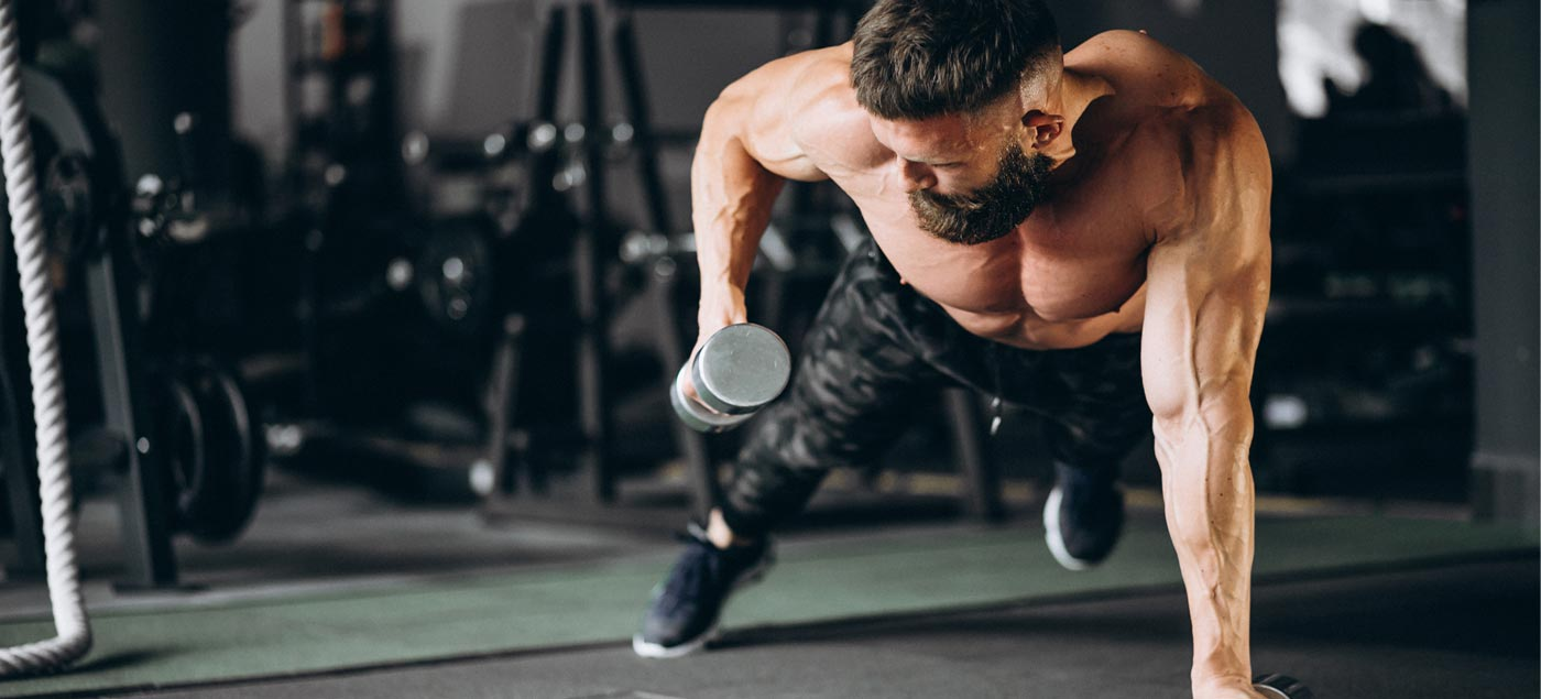 What is Progressive Overload, and How Does it Work?