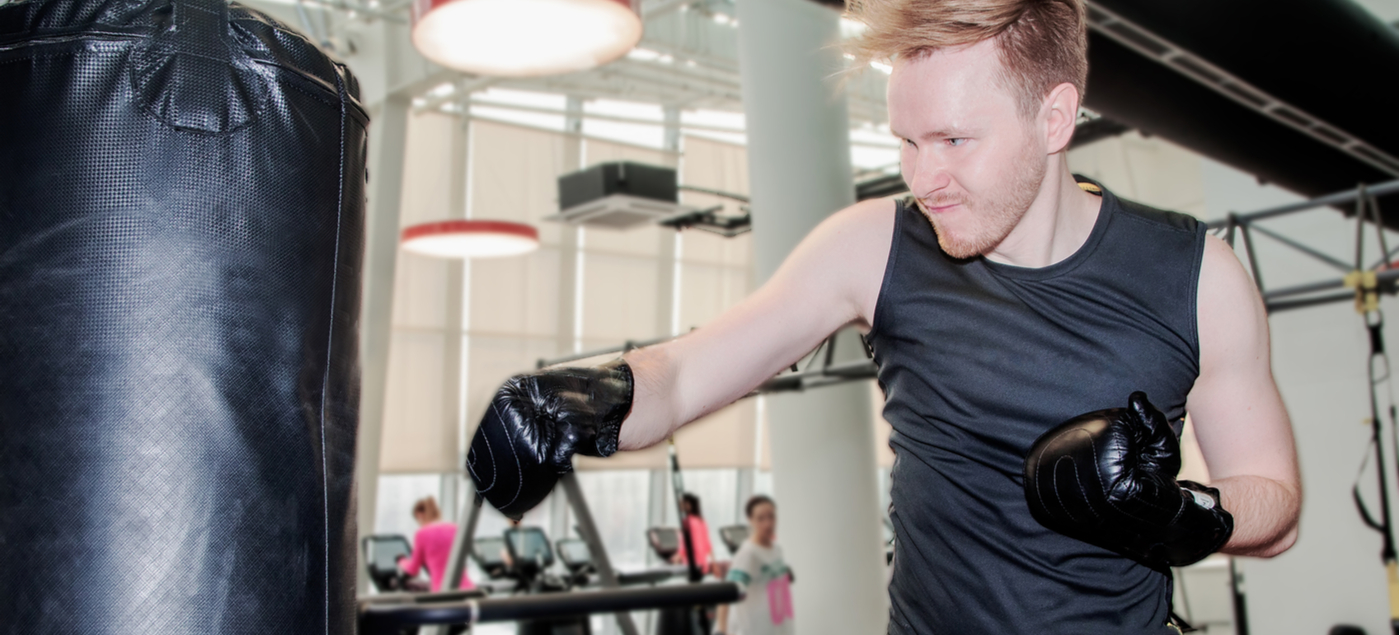 6 Boxing Mistakes to Avoid for Beginners