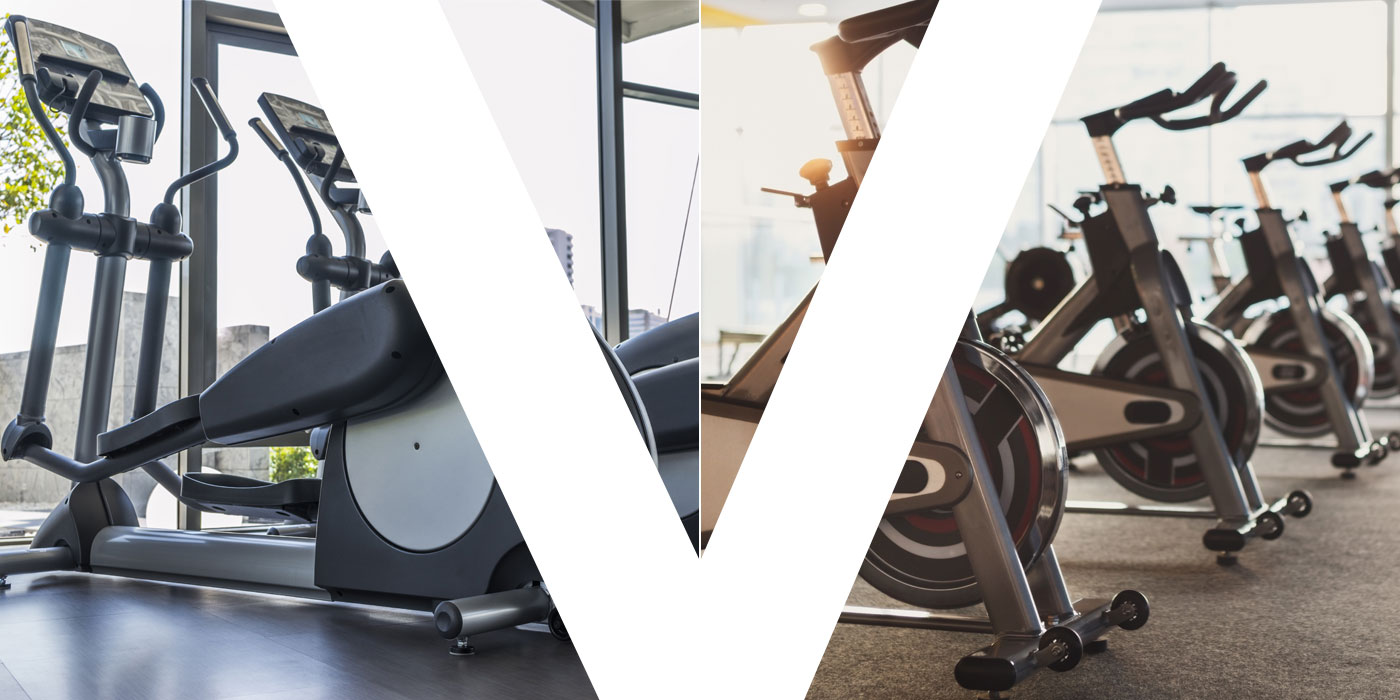 Cross Trainer or Exercise Bike: Which is Better?
