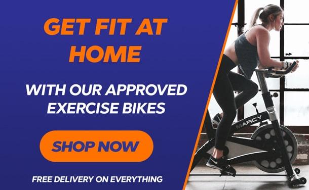 Exercise-Bikes-Banner-min