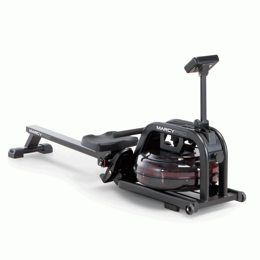 Marcy hydro rower NS-6070