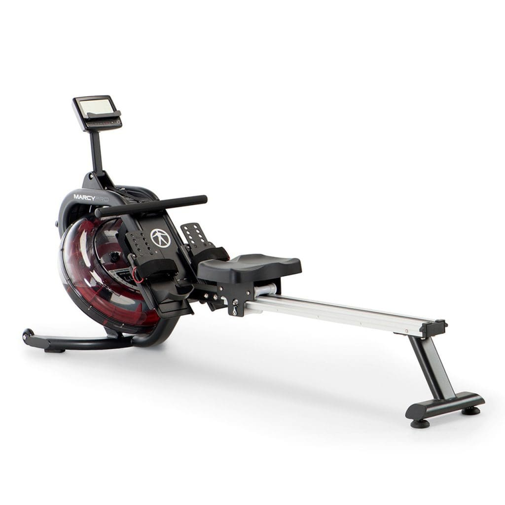 Marcy hydro rower NS-6023