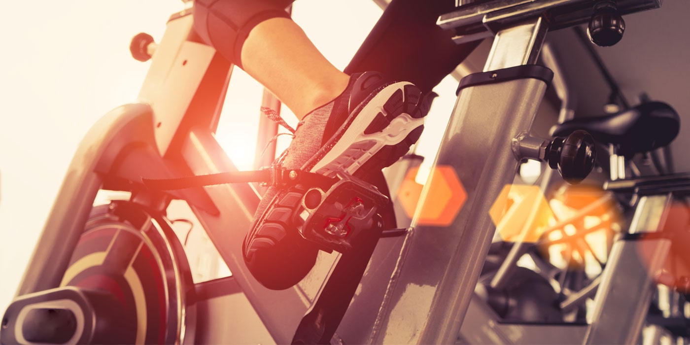 Top 5 Best Exercise Bikes of 2021