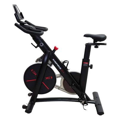 1. Inspire IC1.5C Indoor Cycle Bike