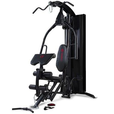 Marcy HG7000 Home multi-gym