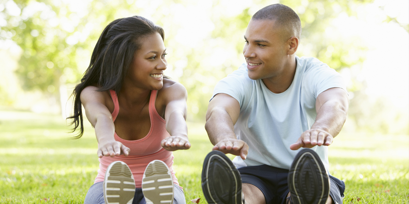 The Benefits of Exercise for Fertility