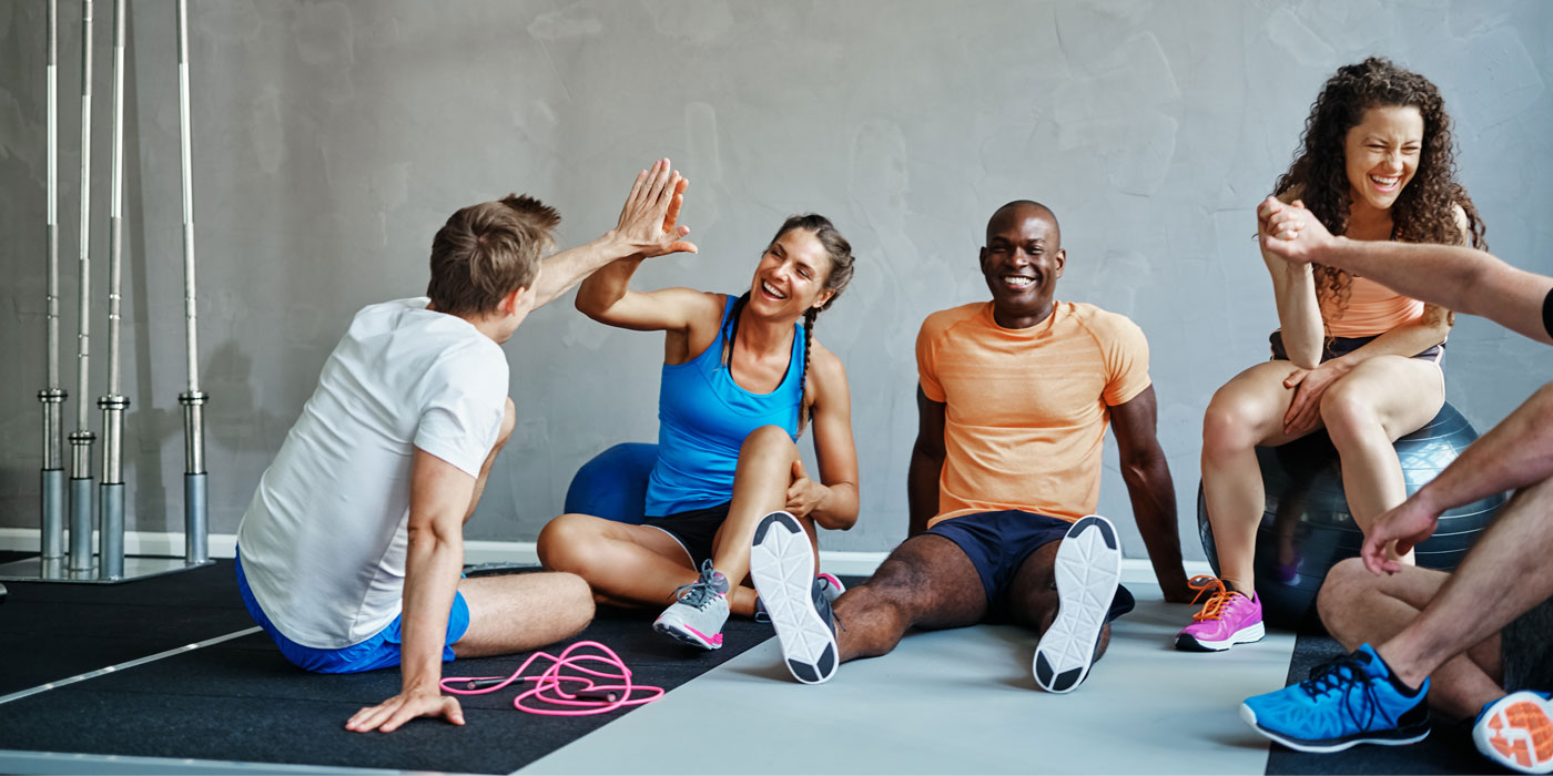 Popular Fitness Questions: Answered