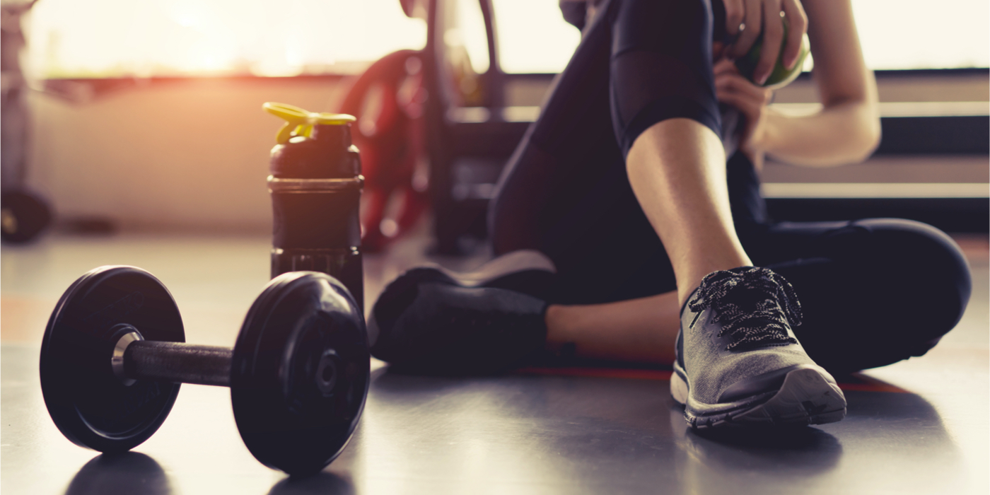 Resistance Bands VS Free Weights: Which Is Better?